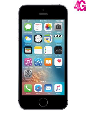 iPhoneSE16GBgristelar-4