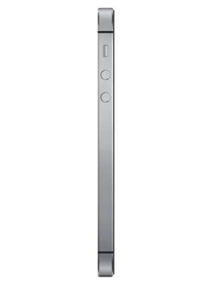 iPhoneSE16GBgristelar-5