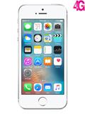 iPhoneSE16GBargintiu-7