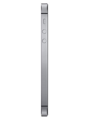 iPhoneSE64GBgristelar-5