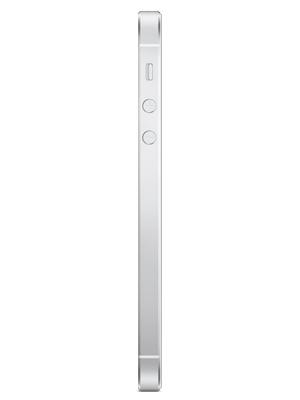 iPhoneSE64GBargintiu-5