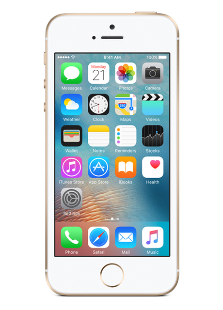 iPhoneSE64GBauriu-1