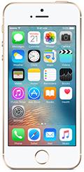 iPhoneSE64GBauriu-7