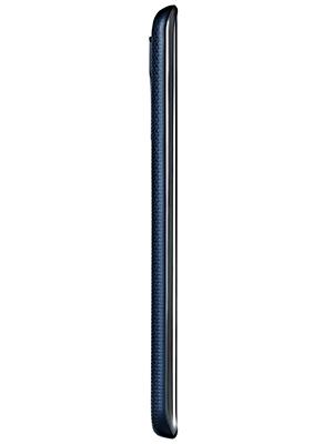 LGK8indigo-7