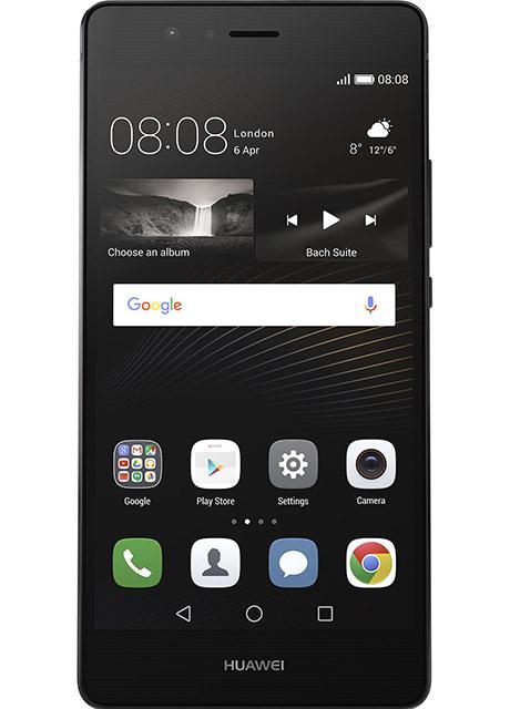 HuaweiP9LiteDualSIMnegru-1