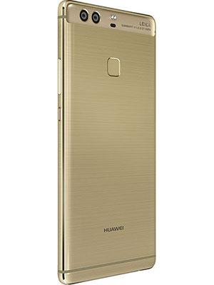 HuaweiP9Plusauriu-7