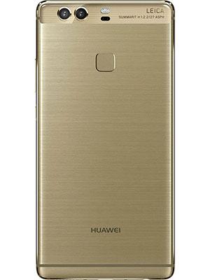 HuaweiP9Plusauriu-8