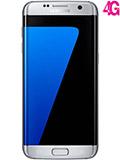 SamsungGalaxyS7Edge32GBargintiu-9