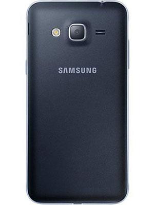 SamsungGalaxyJ3LTEDualSIMnegru-6