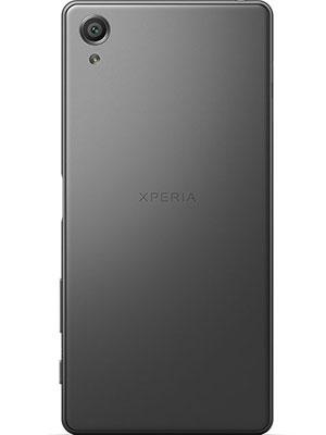 SonyXperiaXAnegru-8