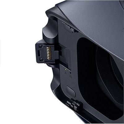 SamsungGearVR2-8