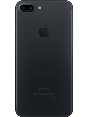 iPhone7Plus128GBnegru-6