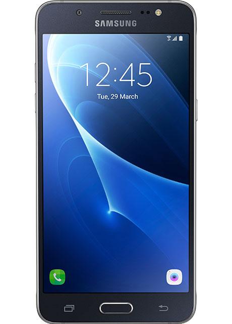 SamsungGalaxyJ52016DualSIMnegru-1