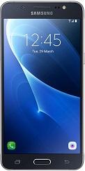 SamsungGalaxyJ52016DualSIMnegru-9