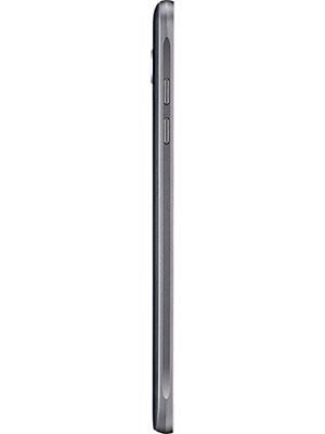 SamsungJ710GalaxyJ7LTEnegru-7
