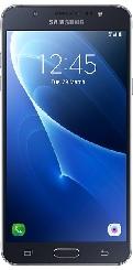 SamsungJ710GalaxyJ7LTEnegru-9