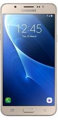 SamsungJ710GalaxyJ7LTEauriu-9