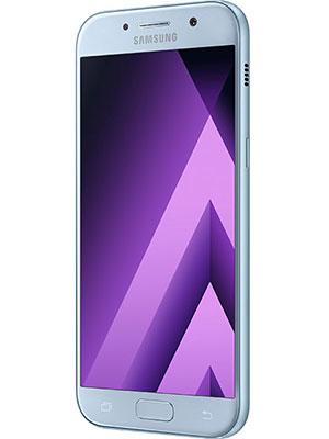 SamsungGalaxyA52017albastru-7