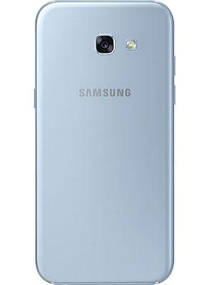 SamsungGalaxyA52017albastru-8