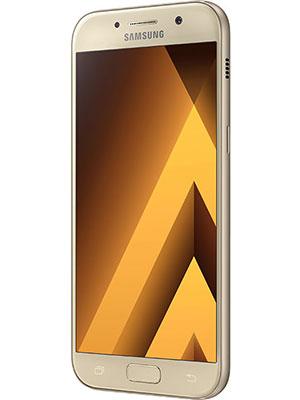 SamsungGalaxyA52017auriu-7