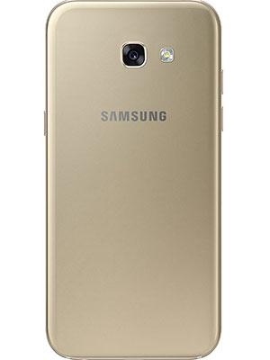 SamsungGalaxyA52017auriu-8