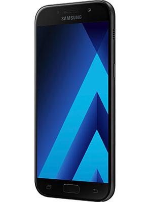 SamsungGalaxyA52017negru-7