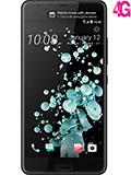 HTC U Ultra negru