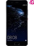 HuaweiP10DualSIMnegru-9