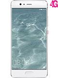 HuaweiP10DualSIMargintiu-9