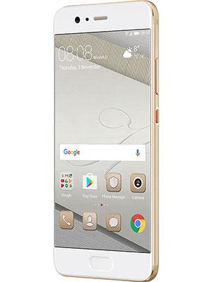 HuaweiP10DualSIMauriu-7