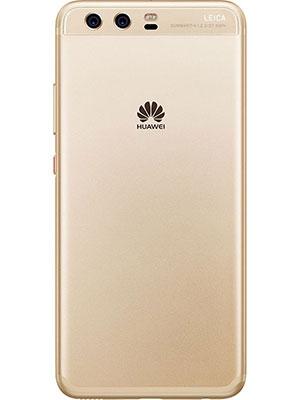 HuaweiP10DualSIMauriu-8