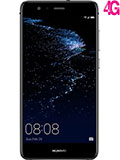 HuaweiP10LiteDualSIMnegru-9