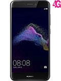 HuaweiP9Lite2017DualSIMnegru-9
