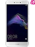 Huawei P9 Lite 2017 Dual SIM alb