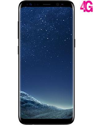 SamsungGalaxyS8negru-5