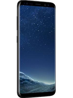 SamsungGalaxyS8negru-6