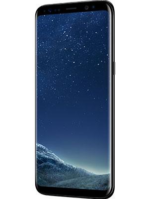 SamsungGalaxyS8negru-7