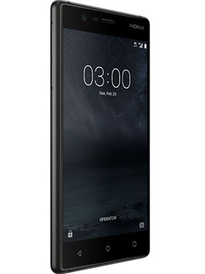 Nokia3DualSIMnegru_m2