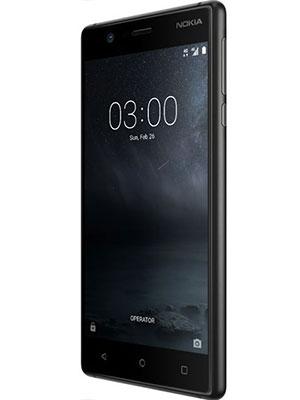 Nokia3DualSIMnegru_m3