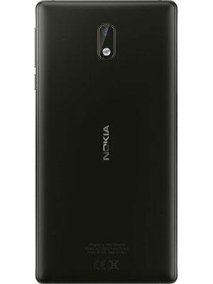 Nokia3DualSIMnegru_m4