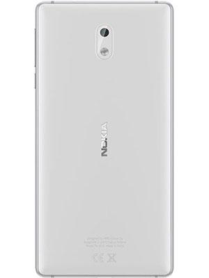 Nokia3DualSIMalbsiargintiu_m4