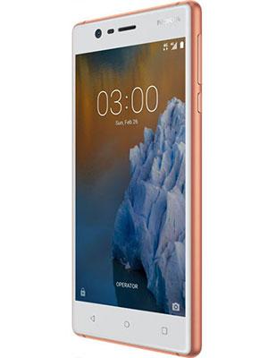 Nokia3DualSIMalbsicupru_m3