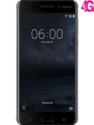Nokia6DualSIMnegru-5