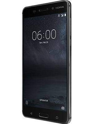 Nokia6DualSIMnegru-7