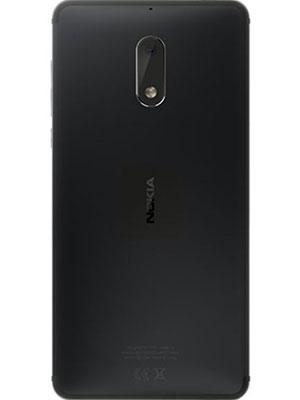 Nokia6DualSIMnegru-8