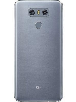 LGG6platina-8