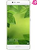 Huawei P10 Dual SIM verde