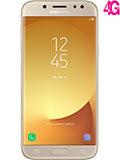 Samsung Galaxy J5 2017 Dual SIM auriu