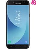 SamsungGalaxyJ52017DualSIMnegru-9