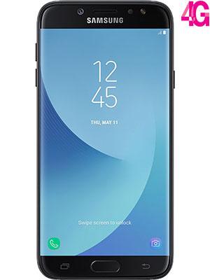 SamsungGalaxyJ72017DualSIMnegru-5
